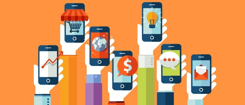 How to make a great mobile App