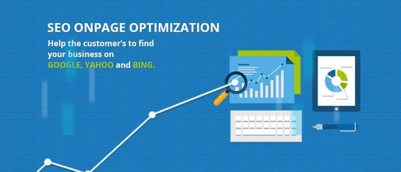 seo-onepage-optimization