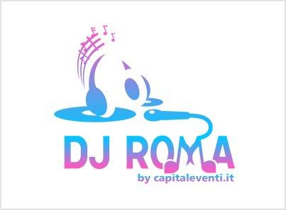 dj-roma
