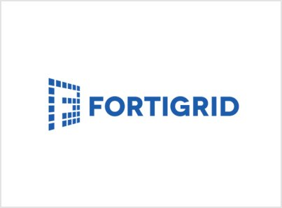 fortigrid
