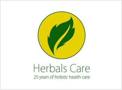 herbals-care-homeo