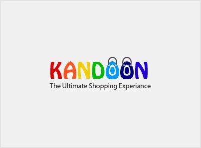 kandoon