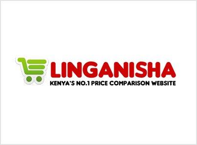 linganisha