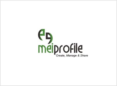 meiprofile