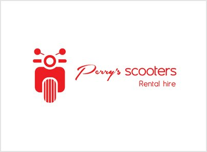 perrys-scooter