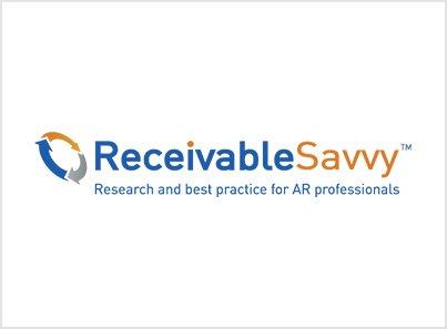 receivable-savy