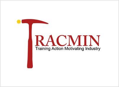tracmin