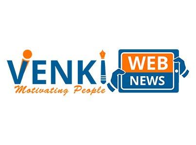 venki-web-news
