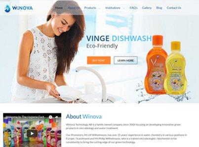 vwinova-web