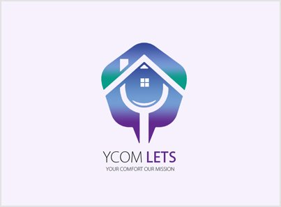 ycomlets