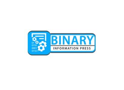 bianry_logo