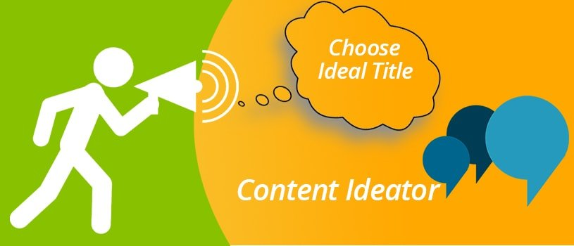 Content Ideator