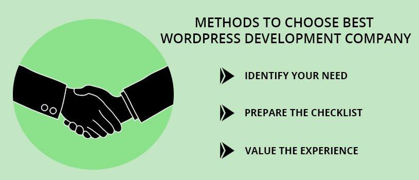 method-to-choose-wp-dev-company