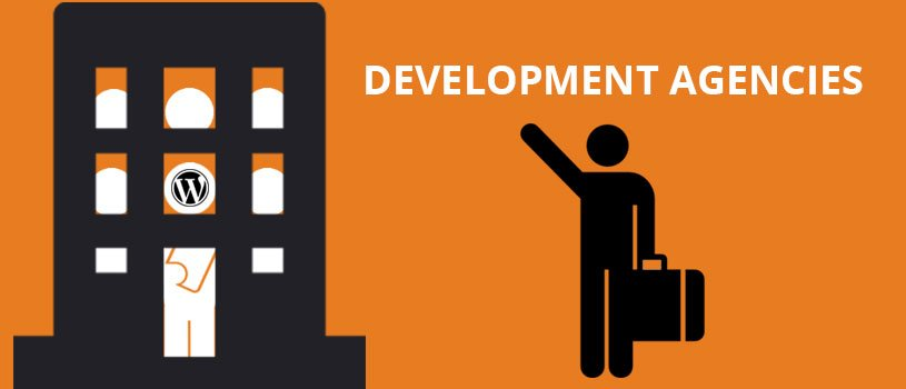 wordpress-development-agencies