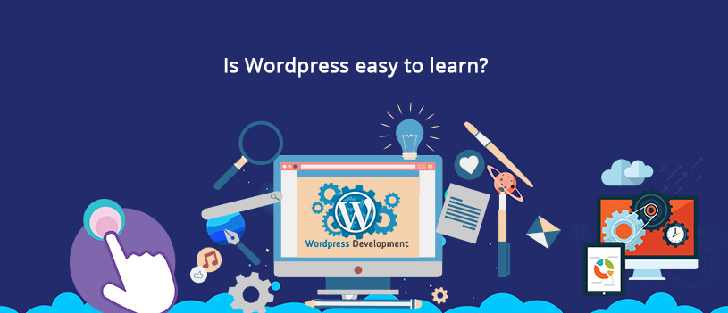 Is WordPress Easy to Learn