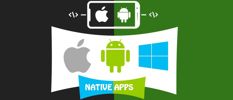 Nativeapp