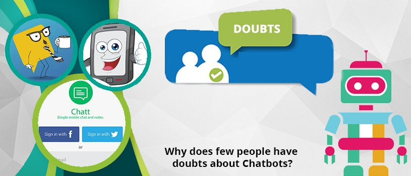 Why-does-few-people-have-doubts-about-Chatbots
