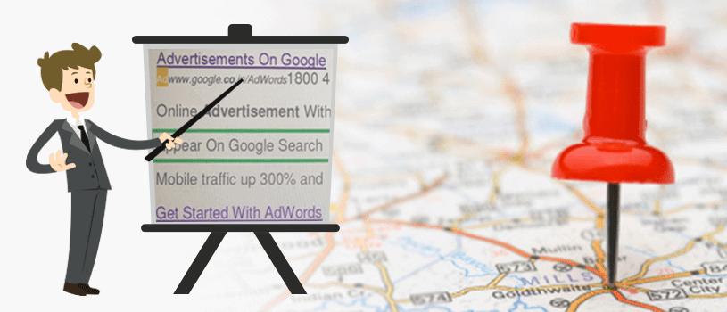 Common Mistakes to Avoid When Running Google AdWords