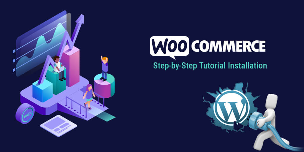 WooCommerce Step-by-Step Tutorial: Installation